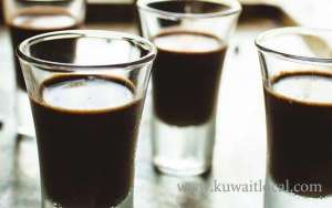 a-new-study-revealed-that-kuwaiti-women-drink-more-than-men_kuwait