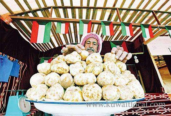 truffle-market-sees-relative-calm-–-absence-of-kuwaiti-truffles_kuwait