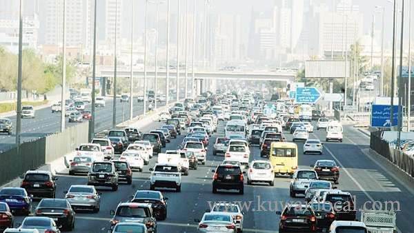 cps-reminds-car-agents-on-the-need-for-regular-maintenance-_kuwait