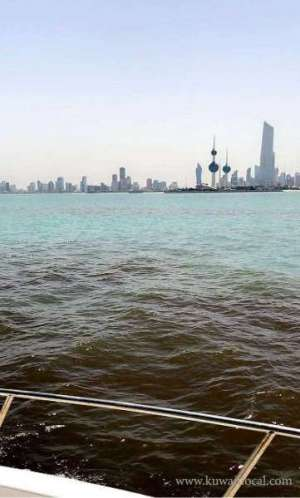 red-tide-strikes-again-on-the-shores-of-kuwait-bay_kuwait