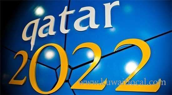 kuwait-close-to-co-hosting-22-world-cup-with-qatar_kuwait