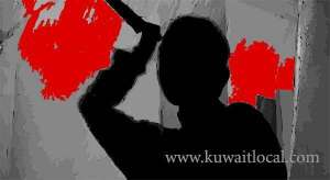 crime-news-probe-launched-as-divorced-womans-friends-accused-of-torturing-her-kids_kuwait