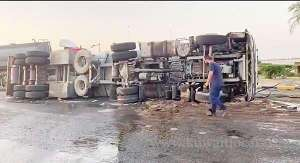 crime-news-an-unidentified-person-died-and-four-asians-hurt-in-roof-collapse_kuwait