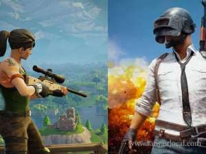 kuwait-kuwaiti-mps-has-submitted-a-proposal-to-ban-pubg-video-games_kuwait