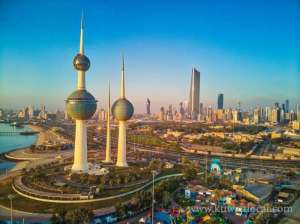 kuwait-a-new-us-report-shows-that-kuwait-is-the-7th-richest-country-in-the-world--qatar-first_kuwait