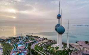 kuwait-kuwait-has-been-working-hard-on-intellectual-property-protection_kuwait