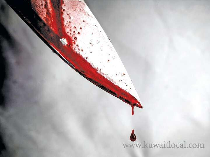 crime-news-nepali-woman-arrested-for-stabbing-her-husband_kuwait