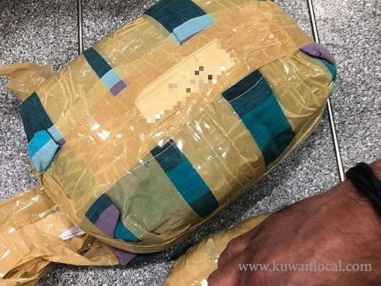 crime-news-asian-expat-was-arrested-at-t1-terminal-of-kia-for-attempting-to-smuggle-36kgs-of-marijuana_kuwait
