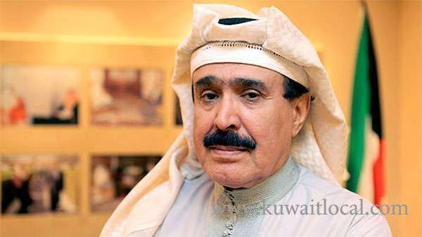 opinion-those-who-fight-with-a-wall-will-only-hurt-their-hand_kuwait