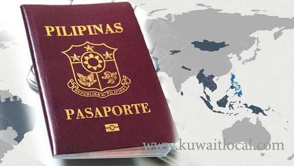 international-visa-free-or-visa-on-arrival-for-filipinos-in-63-countries_kuwait