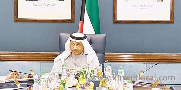 kuwait-grilling-motion-against-hh-premier-referred-to-parliamentary-panel-for-constitutional-revision_kuwait