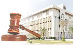 court-acquitted-a-kuwaiti-man-for-smuggling-cocaine-into-the-country_kuwait