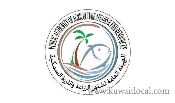 business-support-for-national-product-turns-into-a-real-crisis-report_kuwait