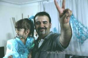 international-soheil-was-sentenced-to-death-for-his-facebook-post-against-prophet-muhammad_kuwait