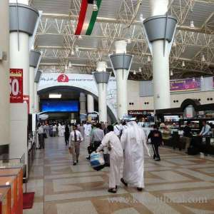 crime-news-kuwaiti-man-leave-the-country-as-emirati-and-returning-to-kuwait-as-a-kuwaiti_kuwait