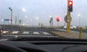 rainy-weekend-predicted---kuwait-meteorological-center_kuwait