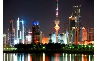 possible-to-service-charges-increased-by-10-percent_kuwait