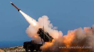 international-saudi-shoots-down-2-missiles-heading-towards--jeddah--makkah-_kuwait