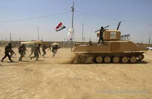 international-figures-say-war-could-burn-iraq_kuwait