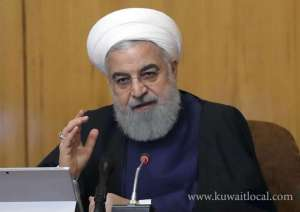 international-rouhani-rejects-talks_kuwait