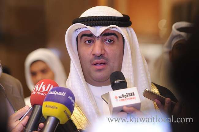 business-1035-projects-funded-at-a-cost-of-kd-1771-million-over-3-years_kuwait