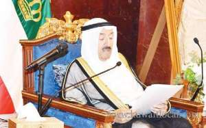 kuwait-critical-an-very-dangerous-circumstances-in-the-regiondiplomacy-is-keyamir_kuwait