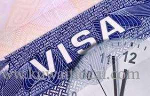 kuwait-tests-for-some-expat-workers-to-renew-residency-visas_kuwait