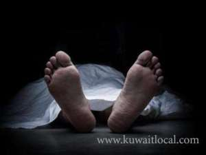 young-kuwaiti-woman-dead-body-have-been-referred-to-forensics-for-an-autopsy-to-identify-the-cause-of-death_kuwait