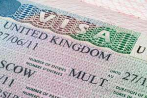 visa-waiver-to-uk-evw-system-will-be-suspended-temporarily-for-24-hours-on-the-first-day-of-eid_kuwait