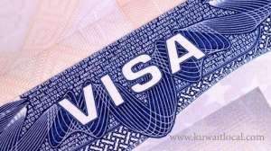 formalities-and-documents-needed-to-apply-for-dependent-visa_kuwait