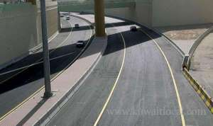 moi-affirms-that-the-rumors-about-the-reduction-of-the-speed-limit-on-7th-ring-road_kuwait