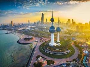 authorities-are-preparing-a-mechanism-for-the-recruitment-of-160000-kuwaitis-in-the-private-sector-to-replace-expats_kuwait