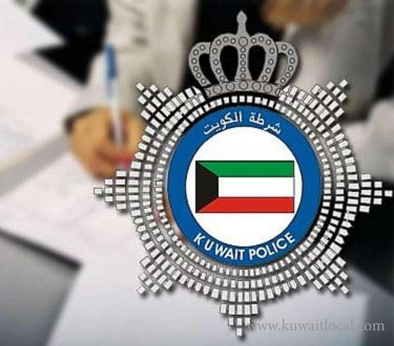 citizen-wanted-in-multiple-car-thefts-arrested-_kuwait