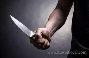 kuwaiti-filed-a-complaint-against-his-friend-because-of-threatening-to-kill-him_kuwait