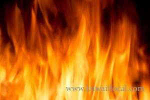 unknown-person-setting-fire-to-a-popular-market--and-stealing-kd-14000_kuwait