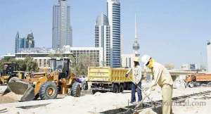 pam-bans-labor-work-in-open-areas-during-peak-hot-hours-from-11-am-to-4-pm_kuwait