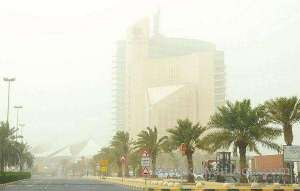 kuwait-city-6th-most-polluted-capital-in-the-world_kuwait