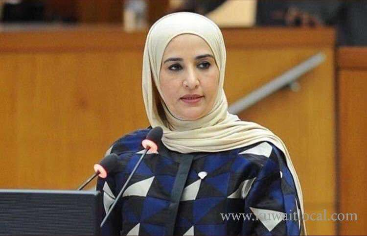 onesource-income-cannot-continue--importance-of-diversifying-sources-of-income_kuwait