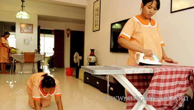 domestic-workers-from-cambodia-soon_kuwait