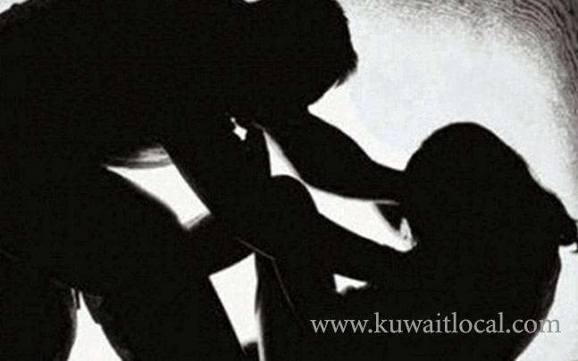 kuwaiti-woman-raped-by-policeman--minister-orders-strict-punishment_kuwait