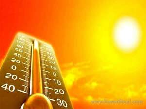 kuwait-records-first-death-as-result-of-heatstroke_kuwait