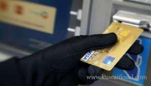 asian-arrested-for-stealing-a-kuwaiti-womans-debit-card_kuwait