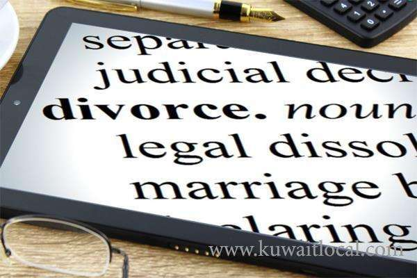 3432-marriages-and-1952-divorces-recorded_kuwait