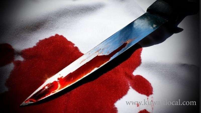 2-brothers-stabbed-their-sisters-husband_kuwait