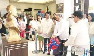 philippine-embassy-in-kuwait-holds-121st-independence-day_kuwait