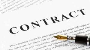 contract-renewal-issue-for-a-teacher_kuwait