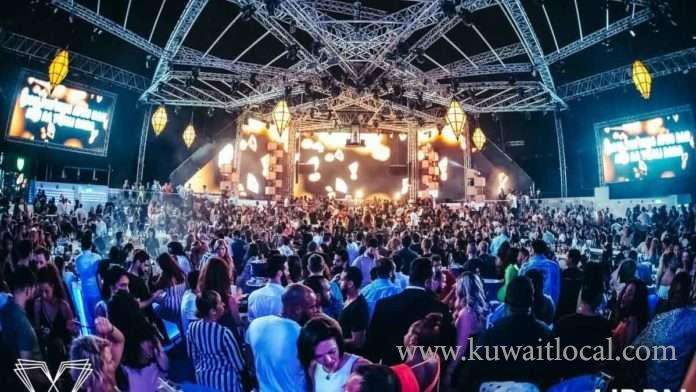 saudi-arabia-to-open-1st-halal-night-club-in-jeddah_kuwait
