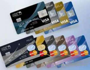 unidentified-indian-arrested-for-stealing-the-bank-credit-card-of-a-kuwaiti-woman-and-making-purchases_kuwait