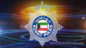 cops-are-looking-for-an-unidentified-kuwaiti-for-allegedly-beating-a-traffic-police-_kuwait