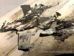 saudi-intercepts-5-houthi-drones-in-new-attack_kuwait